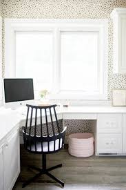 2259 best craft rooms images on pinterest craft rooms craft