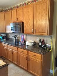 galapagos blue kitchen hometalk