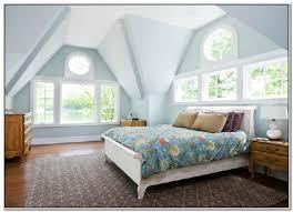 Bedroom Paint Colors Benjamin Moore Best Bedroom Colors Benjamin Moore Clothing Fashion Styles