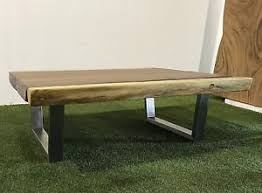 steel coffee table legs stainless steel and wood coffee table the coffee table