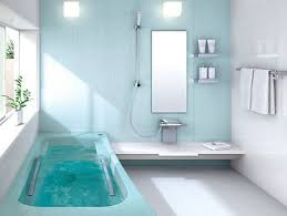 67 Cool Blue Bathroom Design Ideas Digsdigs by Blue Bathrooms 67 Cool Blue Bathroom Design Ideas Digsdigs Home