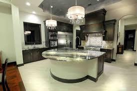 v33 cuisine cuisine v33 cuisine avec violet couleur v33 cuisine idees de couleur