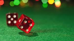 Seeking De Que Se Trata De Que Trata La Pelicula 21 Blackjack Winning Strategy