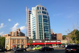 Three Bedroom Apartments In Queens by Demand For Scarce 3 Bedroom Apartments Surging In Central Queens