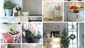 Ideas To Decorate Home 10 Simple But Gorgeous Ways To Decorate Your Mantle For Christmas