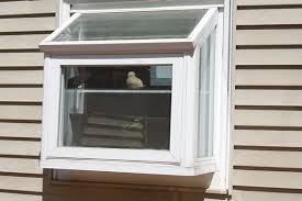 garden windows picture improvementcenter com