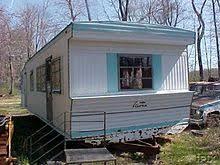 mobile homes mobile home wikipedia