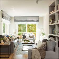 Wohnzimmer Einrichten Tips Uncategorized Schönes Einrichtung Kleines Wohnzimmer Sehr