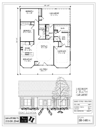 single level plans uo to 1 999 sq ft by plan factory of san antonio
