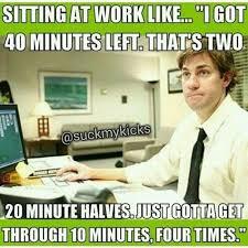 Bored At Work Meme - sitting at work like meme