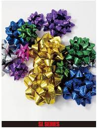 Wholesale Christmas Gift Wrap - 17 best images about gift star bows on pinterest bows bows for