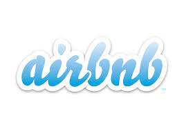 airing airing a new logo airbnb duetsblog