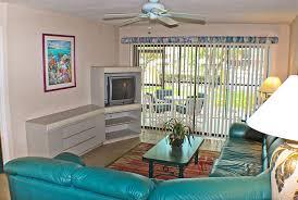 Two Bedroom Suites In Orlando Near Disney Westgate Vacation Villa U2013 Executive Housing Strategies