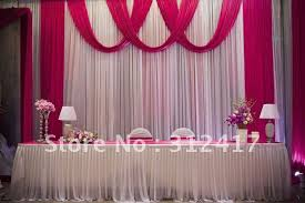 Wedding Backdrop Pictures 202 Best Backdrops Images On Pinterest Wedding Backdrops