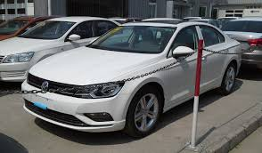 volkswagen china file volkswagen lamando 01 china 2015 04 13 jpg wikimedia commons
