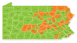 pennsylvania service area check rates now ambit energy