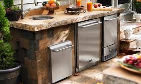kitchen outdoor kitchen sink horrifying outdoor kitchen