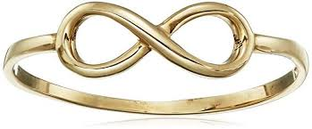 mothers day rings s day rings top 10 best gift ideas heavy