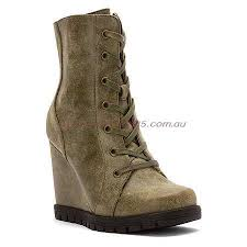 womens boots uk designer womens boots designer shoes heel boots sandals for at