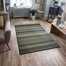 apollo 2721 e multi rug by oriental weavers