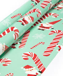 christmas wrap bags 225 best wrapping paper gift bags other ways to make a gift