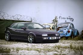 volkswagen corrado purple images of vw corrado rs tuning sc