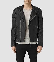 black leather biker jacket jasper leather biker jacket for sale l men jacket sale