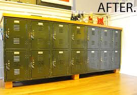 Upcycled Filing Cabinet Upcycle U0027 Articles At Impatiently Crafty