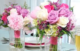 latest vases for flowers wedding centerpieces flower vases for