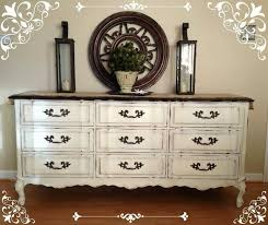 best paint for furniture ideas for painting old dressers best 25 vintage dressers ideas on