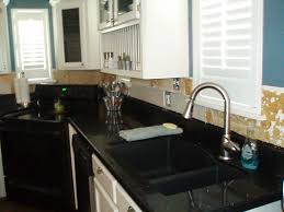 Kitchen And Bath Design Jobs by 100 Home Design Bakersfield Bakersfield Ca New Homes