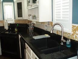 kitchen and bath jobs kitchen and bath design jobs chicago new