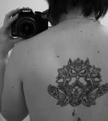 best owl tattoo designs newest tattoos 2017