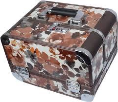 Vanity Makeup Box Styler Makeup Box Beauty Vanity Box Price In India Buy Styler