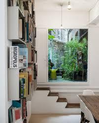 architecture practices 259 best art and design studios images on pinterest design
