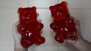 make your own gummy bears how to make a gummy gummy