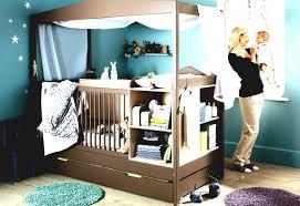 Panda Nursery Decor by Inviting Design Baby Boy Room Interior Ideas Nursery Room Kopyok