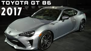 toyota usa price list 2017 toyota gt 86 review rendered price specs release date youtube