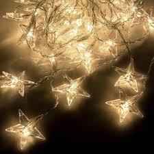 led chasing christmas lights led chasing christmas lights