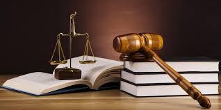 bureau d avocat opera consulting un cabinet d avocat francophone à
