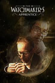 Seeking Lizard Imdb The Watchmaker S Apprentice 123movies