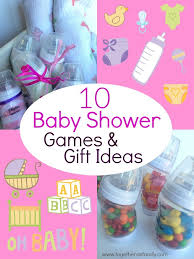 top baby shower gifts ideas nails blue nail baby showere gifts for guestses