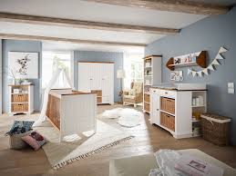 babyzimmer landhaus babyzimmer echtholz 100 images solide kinderzimmer aus