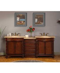 sofa impressive bathroom vanity ideas double sink