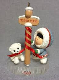 20 best 1988 hallmark ornaments images on