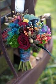 fall wedding bouquets 4 gorgeous types of fall wedding bouquets for your autumn nuptials