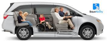 wheelchair van rental mn u0026 ia cummings mobility
