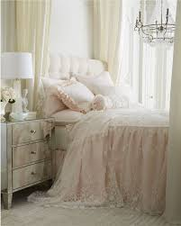 sweet dreams pink bouquet bedding bedding by style luxe life