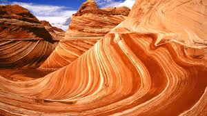 Utah scenery images Utah wallpaper 18045 1920x1080 px jpg