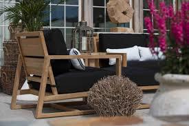 Kospia Farms Summer Classics Outdoor Furniture Lifes Best - Summer classics outdoor furniture